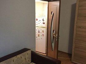 Apartament de vânzare 2 camere în Bucuresti, Drumul Gazarului