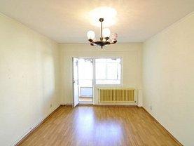 Apartament de închiriat 3 camere în Iasi, Alexandru cel Bun