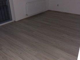 Apartament de vânzare 3 camere în Timisoara, Braytim