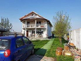Casa 5 camere în Cosoba