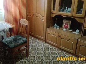 Apartament de vânzare 4 camere în Bistrita, Ultracentral