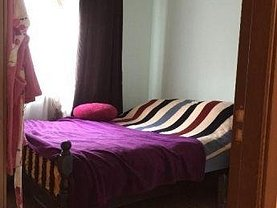 Apartament de vânzare 4 camere în Bistrita, Sud