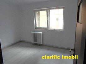 Apartament de vânzare 2 camere în Bistrita, Nord