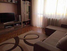Apartament de vânzare 3 camere în Bistrita, Nord