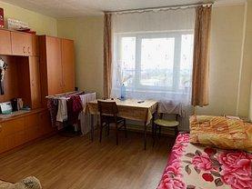 Apartament de vânzare 2 camere în Baia Mare, Decebal