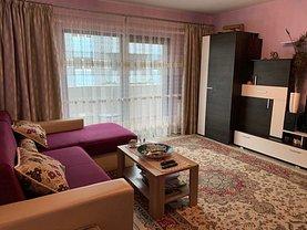 Apartament de vânzare 4 camere în Baia Mare, Bogdan Voda