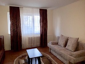 Apartament de închiriat 2 camere în Constanta, Brotacei