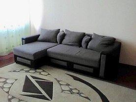 Apartament de închiriat 2 camere în Constanta, Tomis II