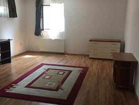 Apartament de vânzare sau de închiriat 3 camere în Cluj-Napoca, Europa