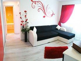 Apartament de vânzare 2 camere în Braila, Viziru 3