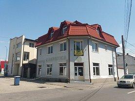 Vânzare spaţiu comercial în Drobeta Turnu-Severin, Central