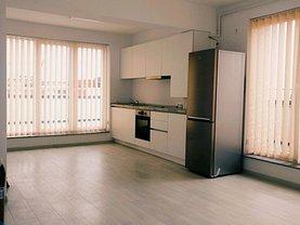 Apartament de închiriat 4 camere în Brasov, Tractorul
