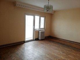 Apartament de vânzare 3 camere în Cluj-Napoca, Marasti