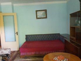 Apartament de vânzare 2 camere în Iasi, Tatarasi