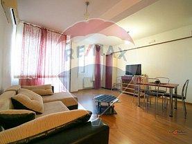 Apartament de închiriat 2 camere în Arad, UTA