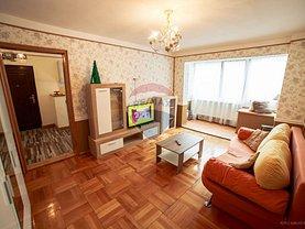 Apartament de vânzare 2 camere în Arad, Romanilor
