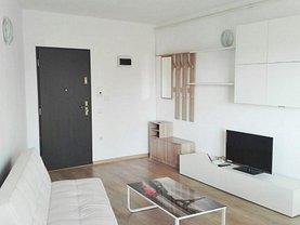 Apartament de vânzare sau de închiriat 2 camere în Alba Iulia, Cetate