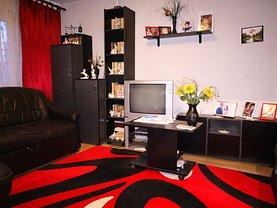Apartament de închiriat 3 camere în Constanta, Inel I