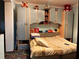 Apartament de vânzare 2 camere în Timisoara, Spitalul Judetean