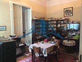 Apartament de vânzare 3 camere în Timisoara, Central