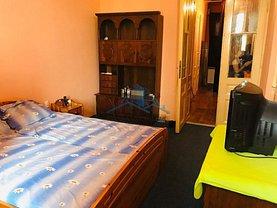Apartament de vânzare 2 camere în Timisoara, Take Ionescu