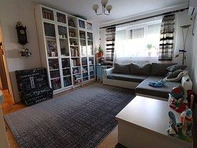 Apartament de vânzare 4 camere în Timisoara, Cetatii