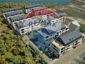 Apartament de vânzare 2 camere în Ramnicu Valcea, Agrement Ostroveni