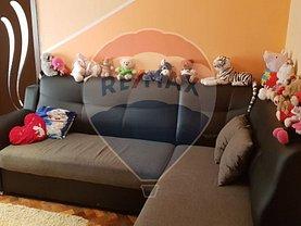 Apartament de vânzare 2 camere în Ramnicu Valcea, Ostroveni