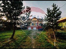 Casa 5 camere în Baia Mare, Exterior Est