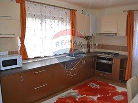 Apartament de închiriat 2 camere în Selimbar