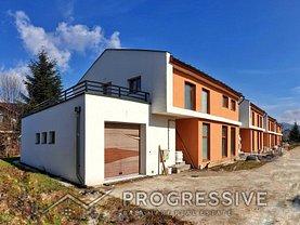 Casa 5 camere în Baia Mare, Periferie