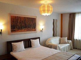 Casa de vânzare 18 camere, în Sibiu, zona Turnisor