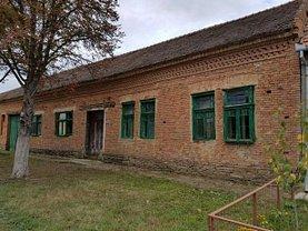 Casa de vânzare 5 camere, în Ciortea