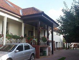 Casa de vânzare 6 camere, în Brasov, zona Stupini