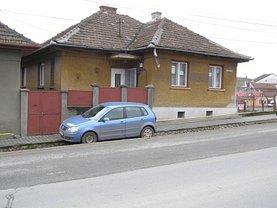 Casa de vânzare 6 camere, în Blaj, zona Central