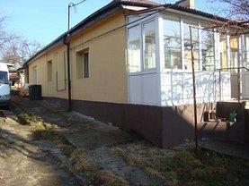 Casa de închiriat 5 camere, în Iasi, zona Moara de Vant