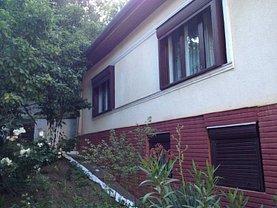 Casa de vânzare 6 camere, în Resita, zona Moroasa 1