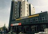 Birou 90 mp, Timisoara
