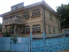 Casa de vânzare 7 camere, în Sascut-Sat