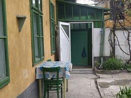 Casa de vânzare 2 camere, în Medias, zona Ultracentral