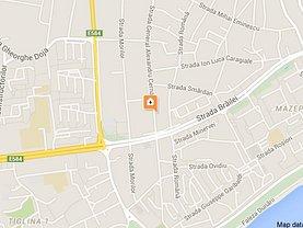 Casa de vânzare 8 camere, în Galati, zona Ultracentral