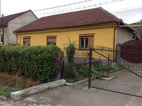 Casa de vânzare 6 camere, în Resita, zona Muncitoresc