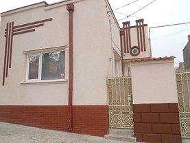 Casa de vânzare 4 camere, în Galati, zona Piata Centrala