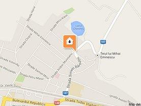 Casa de vânzare 4 camere, în Blaj, zona Central