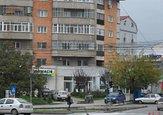 Spaţiu comercial 75 mp, Craiova