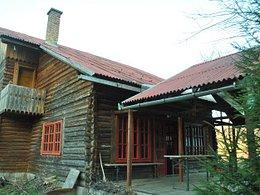 Casa de vânzare, 5 camere, în Rastolita