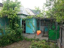 Casa de vânzare, 3 camere, în Harsova