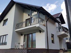 Casa de vânzare 4 camere, în Busteni, zona Piatra Arsa