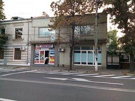 Casa de vânzare 8 camere, în Braila, zona Calea Galati