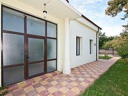 Casa de vânzare, 5 camere, în Galati, zona Central